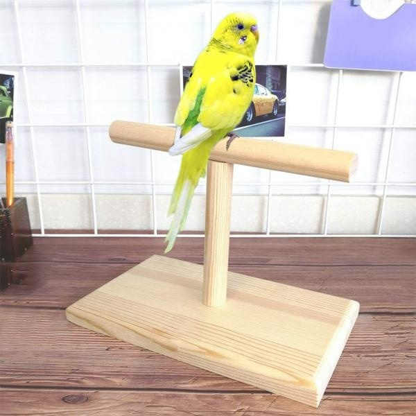 cagestand, Toy, petaccessorie, Wooden