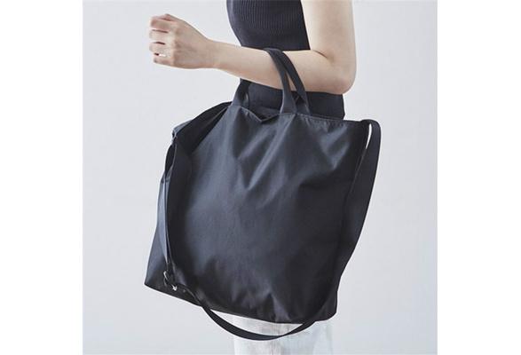 Oxford Cloth Portable Korean Bag Large Size: 472031cm Very Beautiful Travel Bag Short-Distance Travel Gym Bag Large-Capacity Travel Bag Jinnuotong Sports Bag