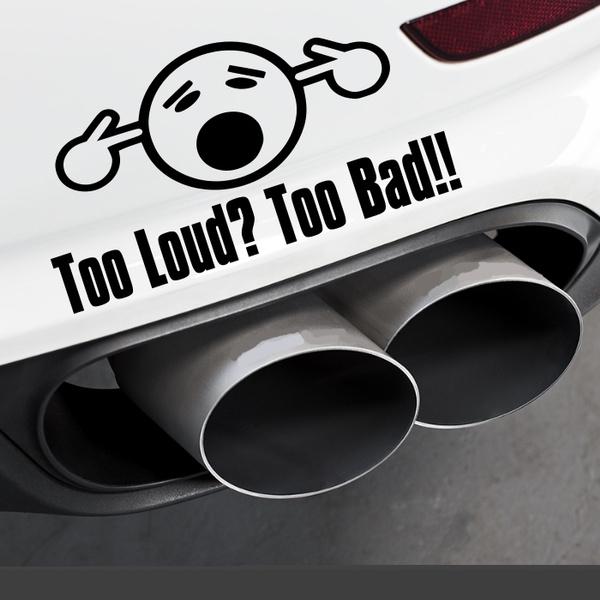 jdm, Car Sticker, marathonrunnersmotorcycle, Funny