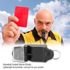 Basketball, sporttool, Sports & Outdoors, whistle