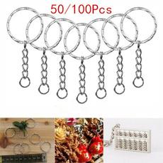 keyholder, Shorts, Key Chain, Jewelry