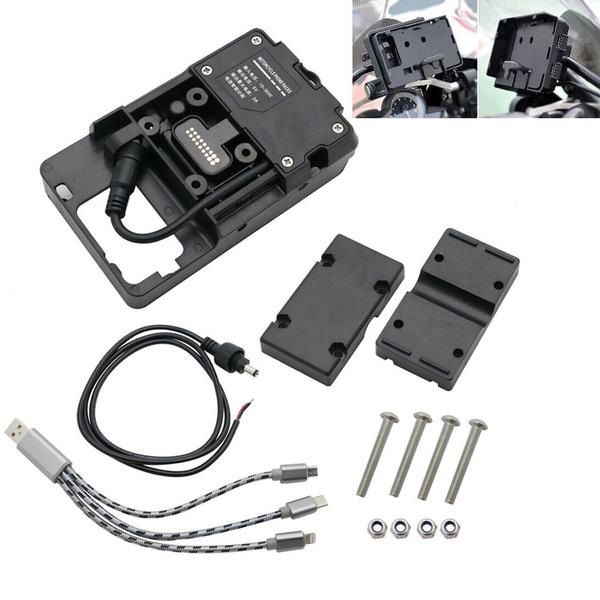 Honda, phone holder, bmw, Waterproof