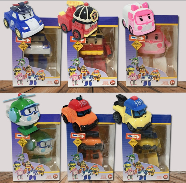 Toy, Gifts, robocarpoli, policartoy