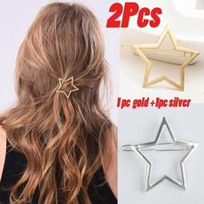 hairstyle, Fashion, Star, Jewelry