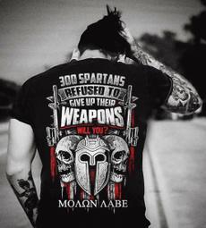 realwarriorshirt, warriorshirt, warriortshirt, skulltshirt