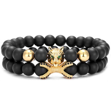 beadsbraceletmen, braceletgift, Fashion, Jewelry