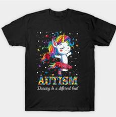 austimshirt, austimtshirt, Dancing, fashion shirt