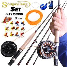 Plastic, sportsampoutdoor, flyfishingtackle, flyfishingpole