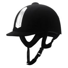Helmet, horse, Fashion, coversafety