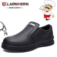 Steel, kitchenshoe, Sandals, chefshoesformen