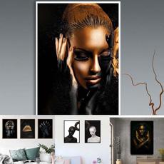blacklady, bohemia, Decor, Home Decor