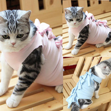gowns, Cosplay, petaccessorie, pet outfits