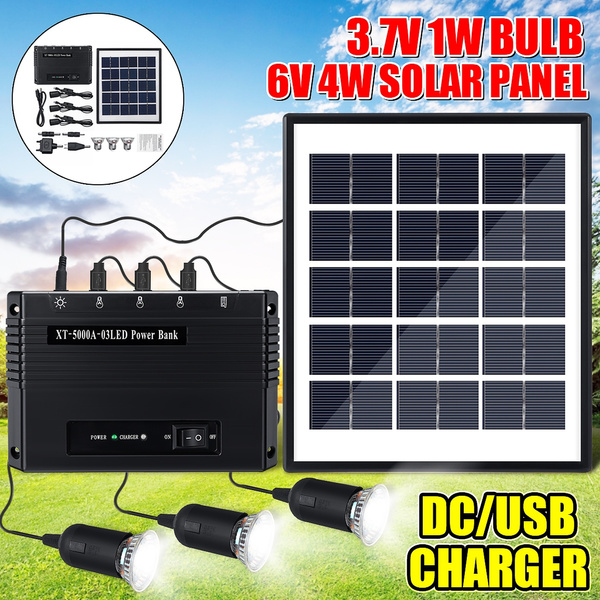 led, Solar, alternativesolarenergy, solarpanel