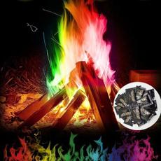 rainbow, Toy, Magic, pulsatingflame