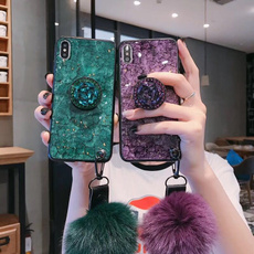 case, Cases & Covers, diamondcase, fur