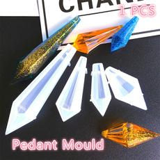 Jewelry, Jewelry Making, resinmold, Handmade