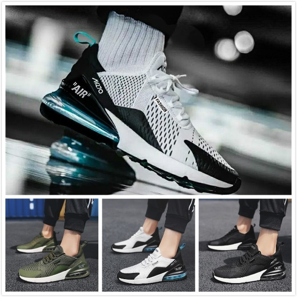 sneakersshoe, Sneakers, Designers, Flats shoes