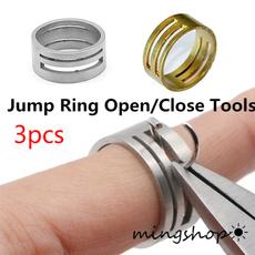 earringstool, Joyería, Jewellery, jewelleryfinding