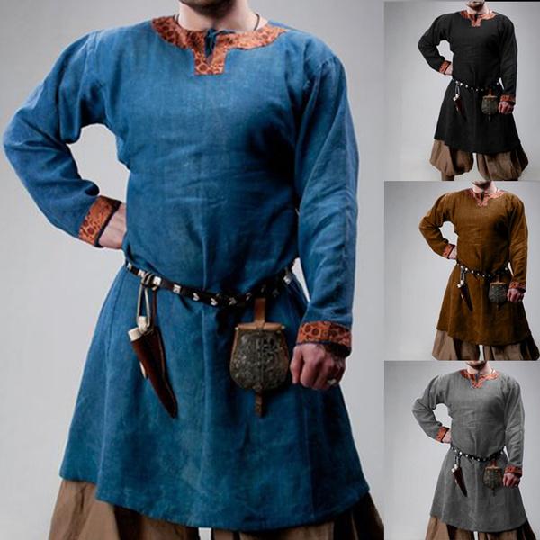 medievaltunic, Cosplay, Medieval, Sleeve