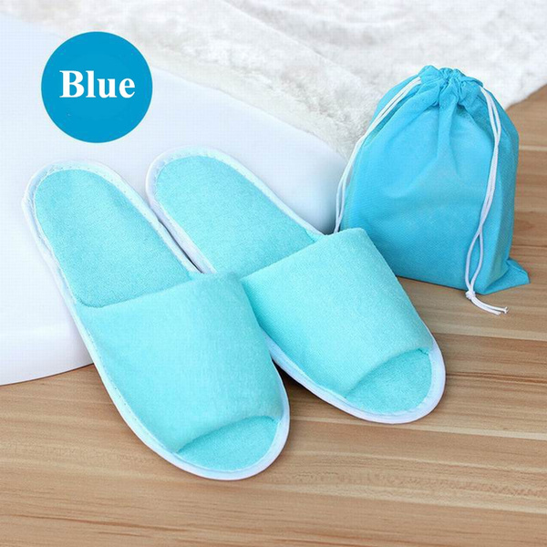 shoes for womens, shoes for men, Travel, Hotel