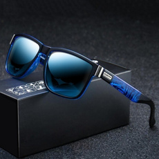 casualgoggle, Fashion, Driving, Sports Glasses