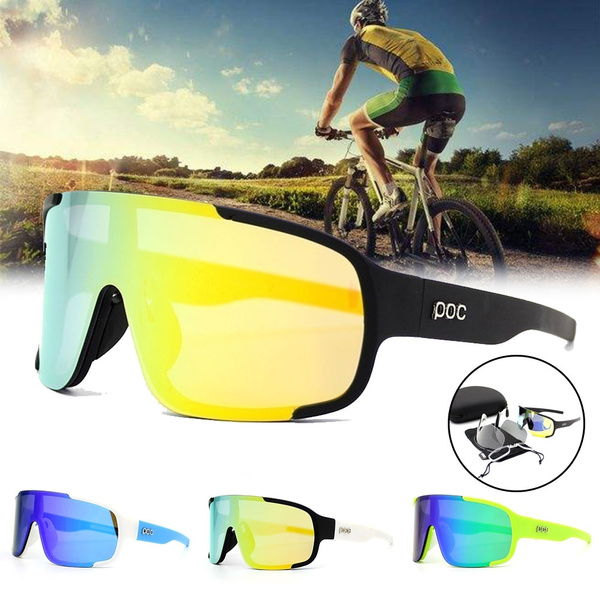 sportsgoggle, Outdoor, Cycling, Sports & Outdoors