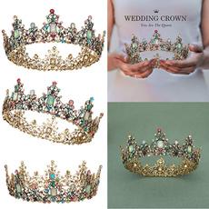 tiarasforwedding, tiarascrownsheadband, flowercrownsforwomen, crownjewelry