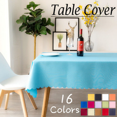 party, Polyester, Hotel, Cover