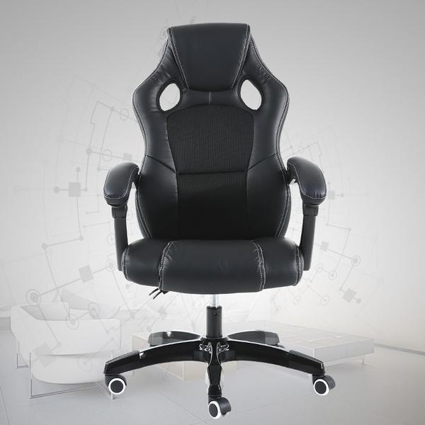 swivel, esport, Computers, Office