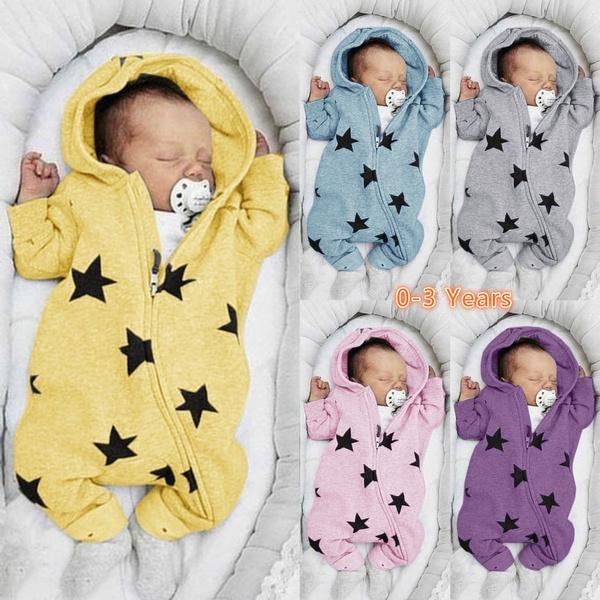 cute, babyfashion, Fashion, unisexbabyclothing