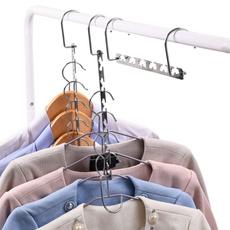 Home Supplies, windproofclotheshanger, Magic, clothesairer