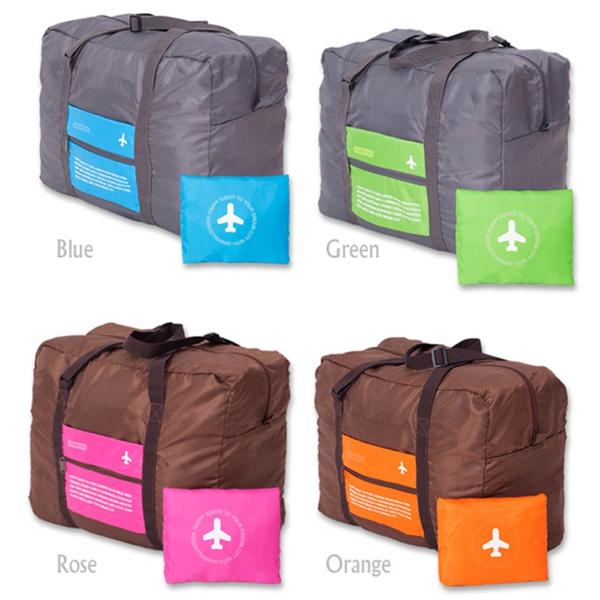 Shoulder Bags, Fashion, casesampbag, luggageampbag