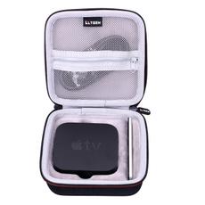 case, bagfitforappletv, carryingbag, Apple