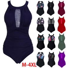 Plus Size, plus size bikinis, Plus Size Swimwear, Bikini swimwear