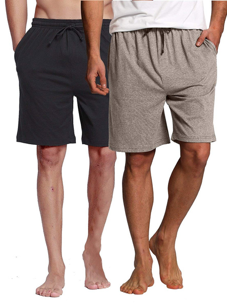 Shorts, mensleepshort, loungeshort, mensleepwear