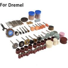 dremelaccessorie, polishingtool, dremeltool, Tool