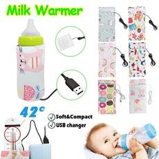babyitem, usb, babybottlewarmercover, Storage