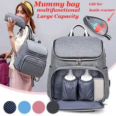 backpackforwomen, Capacity, Waterproof, fashion backpack