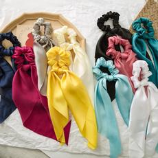 Rope, hairline, Fashion, ponytailheaddre