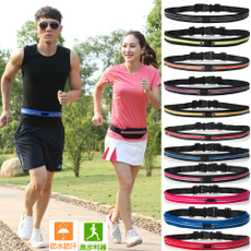cellphone, Outdoor, Cycling, Waterproof