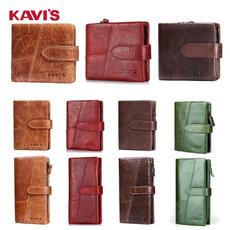 clutch purse, zipperpurse, women purse, Wallet