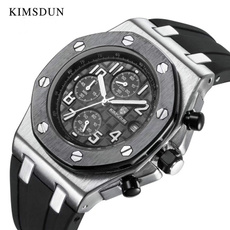 Sport, jeweleryampwatche, Clock, Men