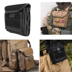 airsoftpouch, Outdoor, tacticalpouch, hikingmap