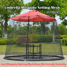 antimosquito, Outdoor, Picnic, Cover
