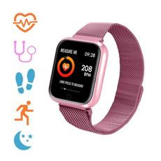 heartratemonitor, heartratewatch, Monitors, Heart