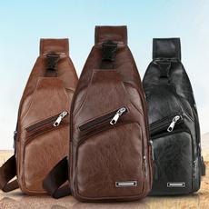 Shoulder Bags, School, Outdoor, Hiking