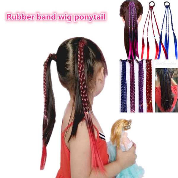 wig, Rope, Fashion, headdress