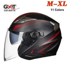 Helmet, Electric, motorcycle helmet, Racing