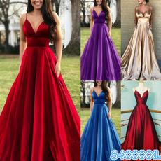 gowns, Club Dress, Moda masculina, Necks