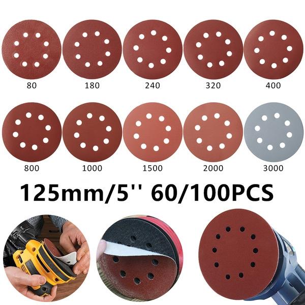 Power Tools, polishingtool, grinderdisc, sandingsheet